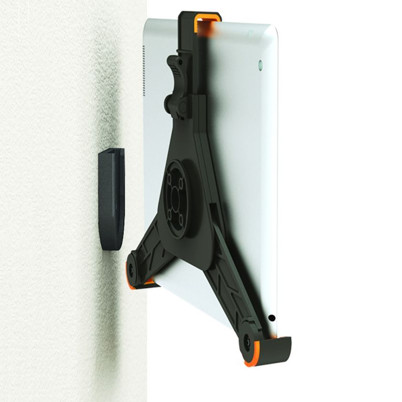 Ipad Tablet Wall Mount Low Profile Cables4all